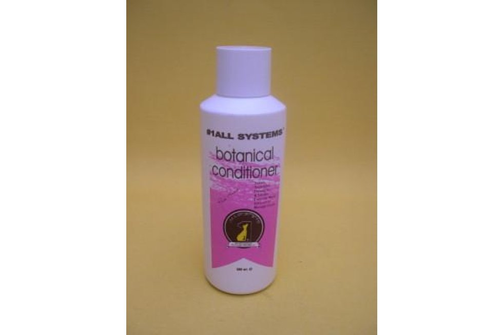All 'Syst. 'Bot. Conditioner 500ml