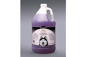 bio-groom-freesia-38-ltr-shampoo