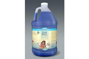 bio-groom-super-white-38ltr-sh