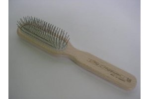 ccs-20mm-oblong-pin-brush