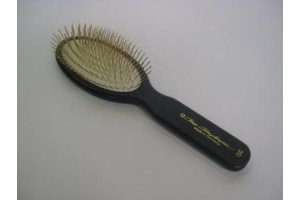 ccs-20mm-oval-gold-pin-brush