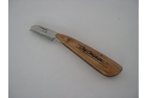 ccs-grof-folding-knife