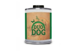 duo-prot-dog-500ml