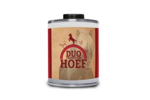 duo-prot-hoef-500ml