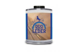duo-prot-leder-500ml