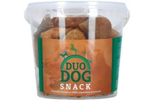 duo-prot-snack