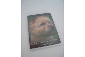 dvd-cairn-terrier