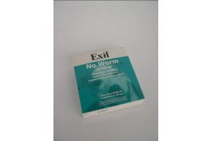 exil-no-worm-m-4tablet