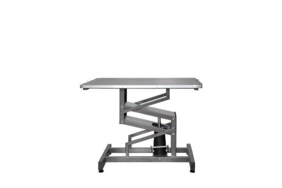 Hydraulische tafel