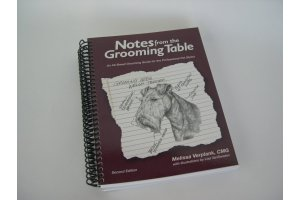 notes-from-the-gr-table-2