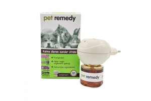 pet-remedy-start-set