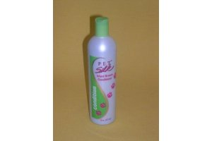 pet-silk-is-breeze-cond-473ml