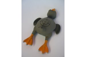 shooting-duck-gr-or-24cm