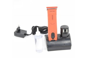 tritra-cordless-coral