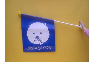 vlag-trimsalon