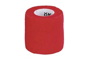 wrap-rood-45m