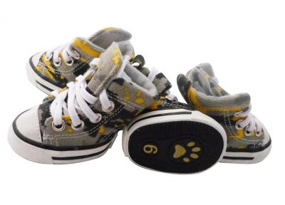 4 Schoentjes AS mt8