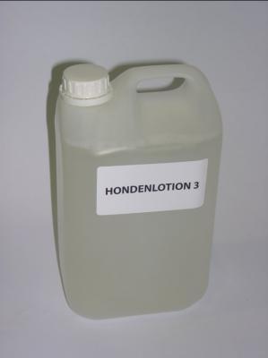 Lotion Nr3, kan 3 liter